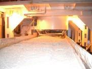 Cases mostram como maximizar produção de açúcar, etanol e bioeletricidade