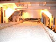 Especialistas mostram como otimizar os processos para aumentar a produção de açúcar