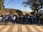 Ester Agroindustrial recebe nova turma de Jovens Aprendizes