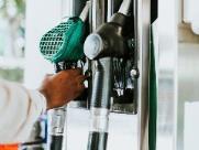 Etanol anidro cai 0,3% e hidratado recua 0,23% nas usinas paulistas na semana
