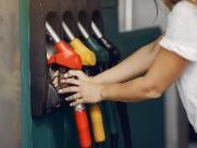 Parlamentares defendem venda direta de etanol aos postos de combustíveis