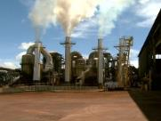 Centro-Sul deve deixar de produzir até 5 milhões de toneladas de açúcar na safra 2018
